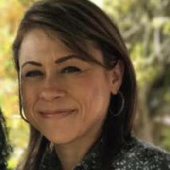 Adriana Ramirez-Lipani