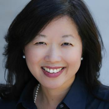 Sandra Soo-Jin Lee, Ph.D