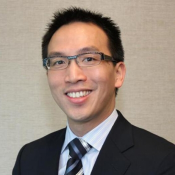 David J. Wong, MD, PhD