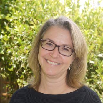 Kelly Dayton