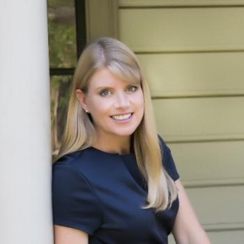 Lauren Schoenthaler
