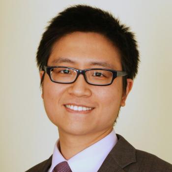 Wui Ip, MD