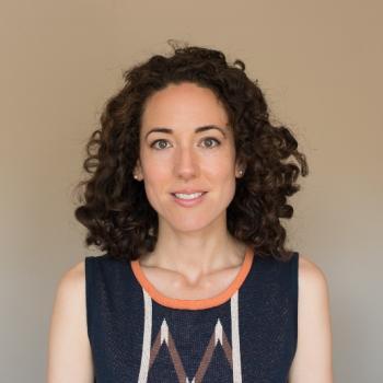 Fiona Baumer