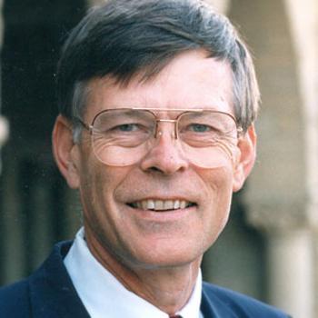 Robert Byer