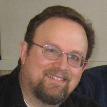 Craig Criddle