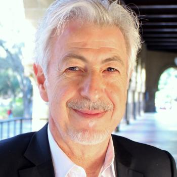 Oussama Khatib
