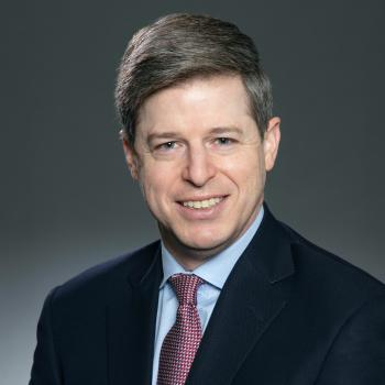 Ronald Witteles, MD