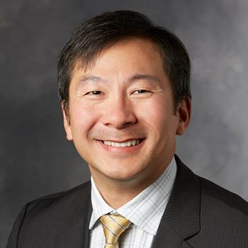 Alan G. Cheng
