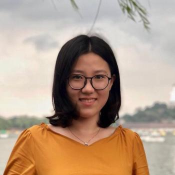 Su Jiang
