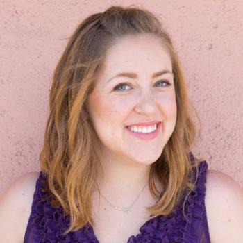 Stephanie Lynn Gliozzo