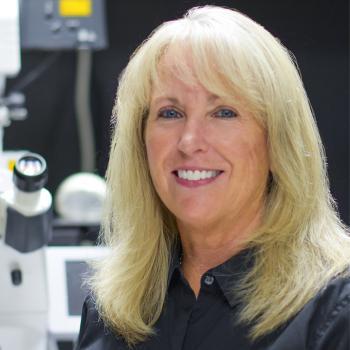 Denise M. Monack