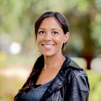 Tara Diener