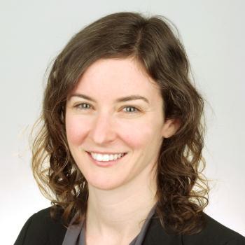 Jennifer Douglas, PhD