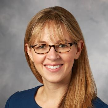 Elizabeth Bailey, MD, MPH