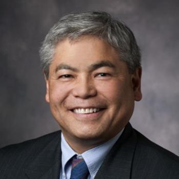 Claude M. Nagamine, DVM, PhD