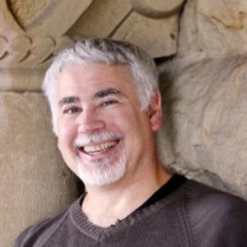 Edward Porter