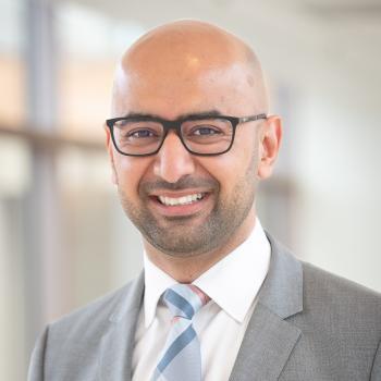 Arash Momeni