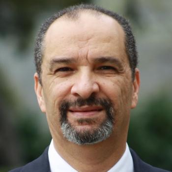 TarikF. Massoud, MD, PhD