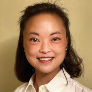 Irene Jun