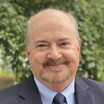 Jeffrey Dunn, MD