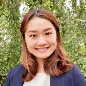 Sayaka Inoue