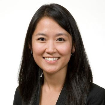 Carolyn Pan, MD