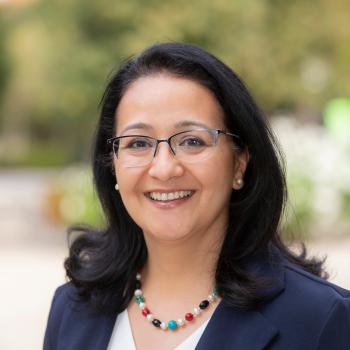 Arpita Kalra