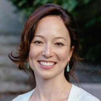 Taia T. Wang, MD, PhD, MSCI