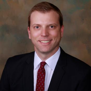 Joshua Murphy JD, CIPP/US