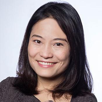 Xinshu She