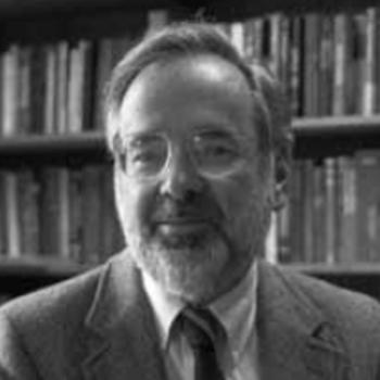 Charles Prescott