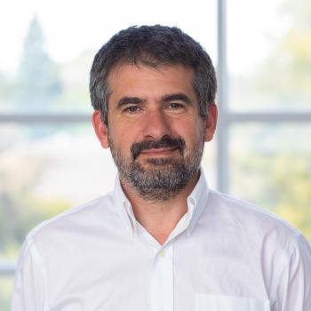 Ariel Schwartzman