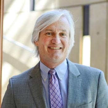 Allen S. Weiner