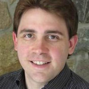 Philip Schuster
