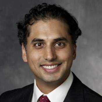 Rohit Khosla