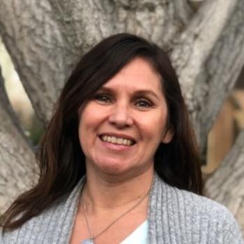 Monica Dibble, CEM