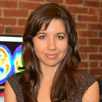 Elizabeth Mormino