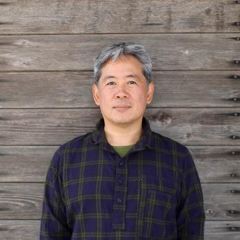 Hideo Mabuchi