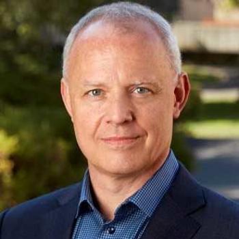 Paul McIntyre