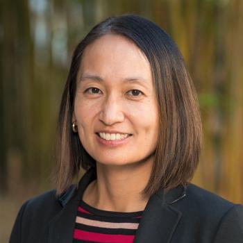 Tara I. Chang