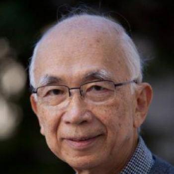 Yoshio Nishi