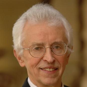 Siegfried Hecker